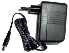 Original OEM - AC - Netzteil  AD-1280B 12V= 800mA