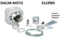 3112905 CILINDRO MALOSSI alluminio PEUGEOT SPEEDFIGHT 3 50 2T