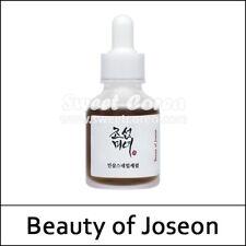 [Beauty of Joseon] Repair Serum Ginseng + Snail Mucin 30ml / Korea Cosmetic /Ul2