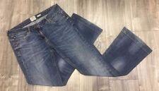 River Island Cotton Petite Low Jeans for Women