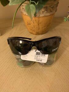 Solar Comfort Core Reset Polarized 100% UVProtection Sunglasses