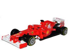 Ferrari f2012 fernando alonso nr 5 fórmula 1 1/43 Bburago modelo coche con o Oh