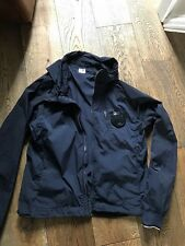 cp company jacket 52 Navy-Excellent Condition