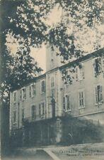 CPA - France - (30) Gard - Lasalle - Les Ecoles