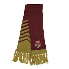 QLD Maroons State of Origin 2018 Team Scarf