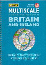 Irish Maps & Atlases 1950-1999 Publication Year