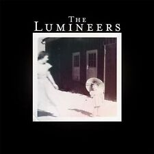 NEW The Lumineers (Vinyl)