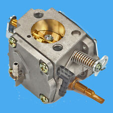 Carburetor for stihl TS400 Concrete Cut-off chainsaw Tillotson HS-274E