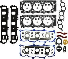 Engine Cylinder Head Gasket Set-Set Autopart Intl 2001-481836