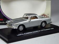 Klasse: Edison Lancia Flaminia Coupé GT 2,5 touring 1960 in 1:43 in OVP