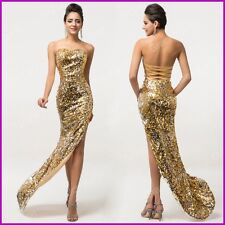 YOUNG LADIES PROM DRESS Website|£61 A SALE|FREE Domain|FREE Hosting|FREE Traffic