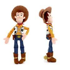 Figurines et statues de télévision, de film et de jeu vidéo produits dérivés Disney toy story