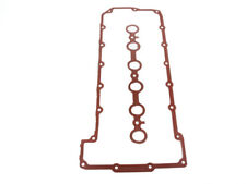 Engine Valve Cover Gasket Set-Reinz WD EXPRESS fits 2006 BMW 325xi 3.0L-L6