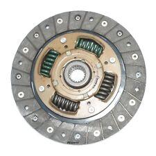 Suzuki Gypsy 413 MPFI Clutch Disc Plate Genuine 22400M83060  CDN