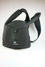 KATA Focus Q Camera Travel Carry Shoulder Bag w/ Phone Pocket