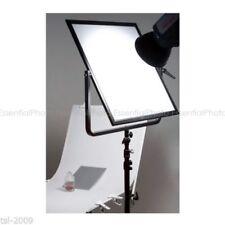 Ventanas de luz y difusores para estudios fotográficos Elinchrome