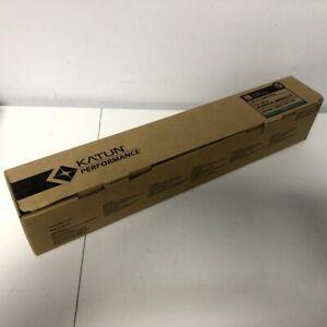 Katun Toner TN514C Compatible for Konica Minolta BIZHUB-C 458/C 558/C 658 CYAN