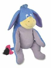 Disney Baby Winnie The Pooh Eeyore Floppy 45cm