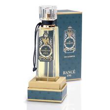 Le Vainqueur by Rance Eau de Parfum Spray (Men) Perfume/Cologne 1.7 oz (50 ml)