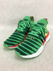 adidas × DRAGON BALL Collabo EQT SUPPORT MID Sneaker Shoes D97056 Anime Rare