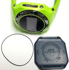 Ersatzdichtung Dichtung für Helloo GPS Kinderuhr Batteriefach Dichtring NEU
