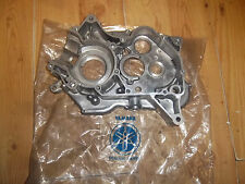 YAMAHA YB100 RIGHT HAND CRANKCASE ENGINE CASING 164-15121-04 2N3-15121-00