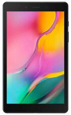 "Samsung Galaxy Tab A (2019) SM-T295N 32GB, Wi-Fi + 4G (Libre), 8"" - Negro"