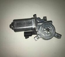 1997-2008 MONTANA RELAY UPLANDER RIGHT SIDE FRONT WINDOW MOTOR 780