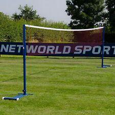 Procourt Badminton POST-non associate (42kg) [Net World Sports]