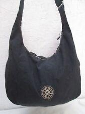 Authentique sac à main extensible KIPLING  toile  vintage bag /Handtasche
