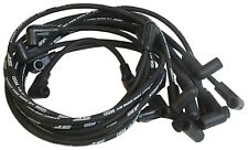 MSD Ignition 5562 8mm Street Fire Spark Plug Wires - 85-95 Chevy Truck 5.0/5.7L