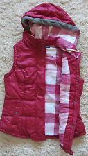 NEXT Zip Coats & Jackets Gilet for Women