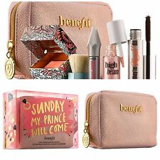 Benefit 'Sunday My Prince Will Come' Makeup Set - AUTHENTIC