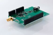 DAB/DAB+/FM Radio Shield for Arduino and compatible
