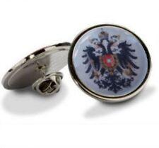 Suit Pin New Austrian Eagle Tie Lapel