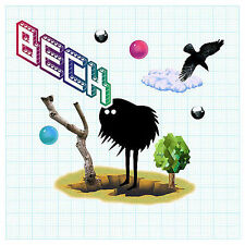 Beck : The Information CD
