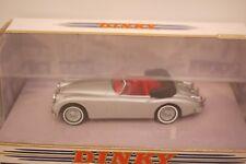 Matchbox Dinky DYM38304 Jaguar XK150 Drophead Coupe.