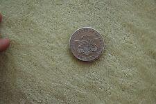 COPIE DE LA PIECE DE 20 DOLLARD  1849