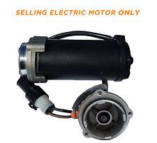 RRC RANGE ROVER CLASSIC ABS ANTI LOCK BRAKE PUMP ELEC. MOTOR 91-95 STC885 WABCO