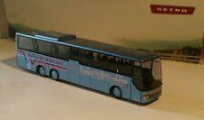 1:87   Bus -  Setra  317  new