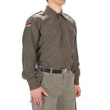timeless design ca4fd 886db Herren-Freizeithemden & Shirts in Grün günstig kaufen | eBay