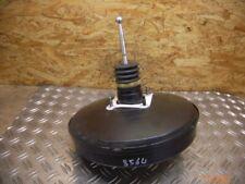 450088 Brake Servo VW Passat Variant (3c5, B6) 3c1614105ah