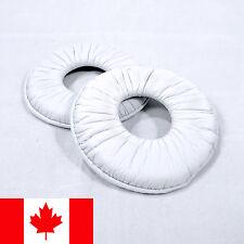 Pair of Ear Pads Cushions Covers for Sony MDR V150 V250 V300 V100 Headphones