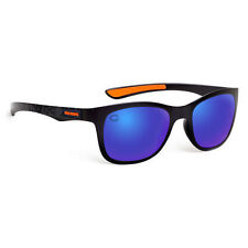 b6871f53c99a Men s NFL Sunglasses for sale