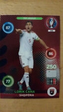 Panini Adrenalyn XL EM Euro 2016 Card Nr. 338 Top Joueur