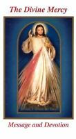 With Selected Prayers from the Diary of St. Maria Faustina Kowalska: By Serap...