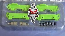 Kit suspension tuning xmoods escala 1/28 Ref.408034