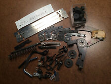 lot of small parts for JUKI buttonhole sewing machine