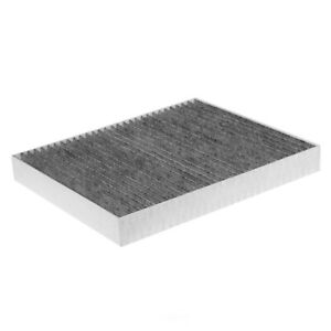 NEW ACDELCO PRO CF1184C CABIN AIR FILTER
