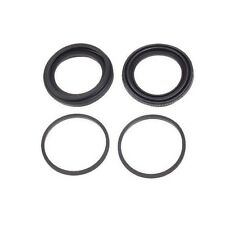 Audi 100 Volkswagen Cabrio Front Disc Brake Caliper Repair Kit 431698471B TRW